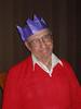 King Harry/Dad/Grampa