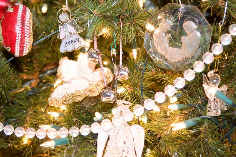 Family Christmas -0902