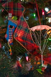 2007 Christmas-6021