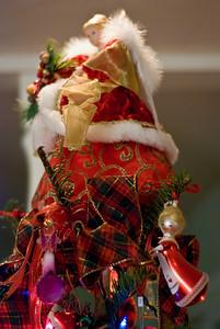 2007 Christmas-5956