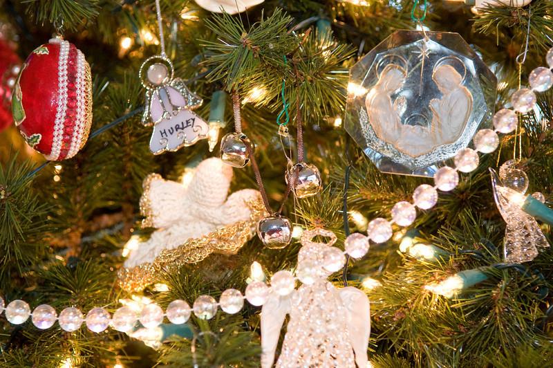 Family Christmas -0905
