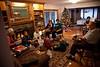 2008-12-25-102602-5dmk2p-6791