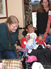 081225_124440_2522_SD800 IS