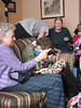 081225_124827_2529_SD800 IS