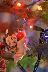 2008 Christmas-3654
