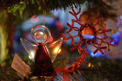 2008 Christmas-3628