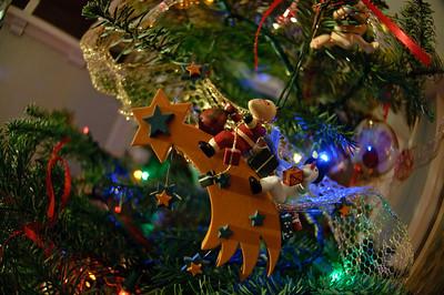 2008 Christmas-3695
