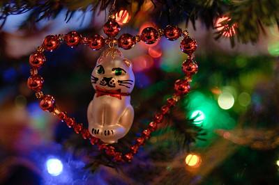 2008 Christmas-3609