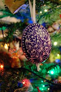 2008 Christmas-3698