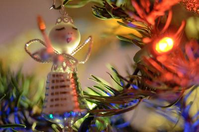 2008 Christmas-3685