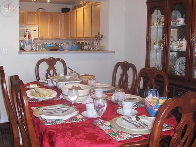 2008-12 (Christmas)