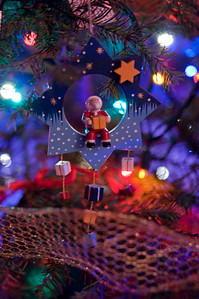 2008 Christmas-3674