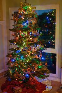 2008 Christmas-3694