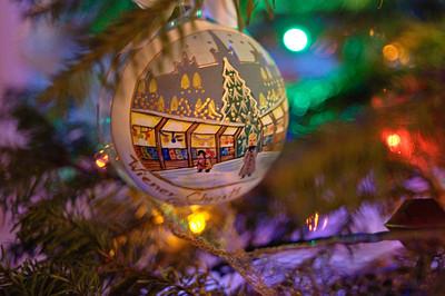2008 Christmas-3677