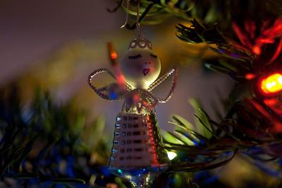 2008 Christmas-3644