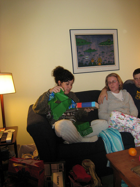 081224_232353_2513_SD800 IS