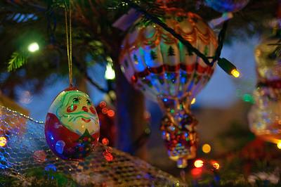 2008 Christmas-3613