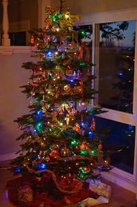 2008 Christmas-3627