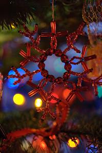 2008 Christmas-3648