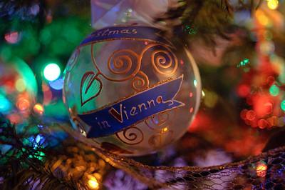 2008 Christmas-3671
