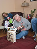 081225_124927_2531_SD800 IS