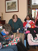 081225_125051_2537_SD800 IS