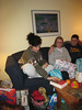 081224_232359_2514_SD800 IS