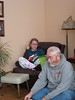 081225_124700_2526_SD800 IS