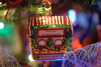 2008 Christmas-3650