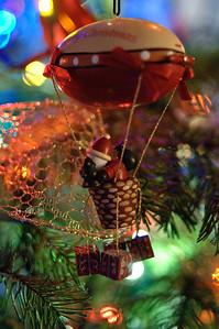 2008 Christmas-3680