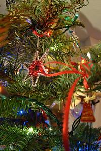 2008 Christmas-3696
