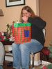 081225_125001_2534_SD800 IS