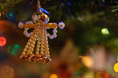 2008 Christmas-3617