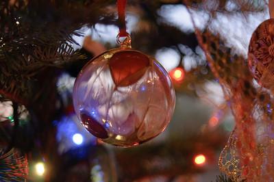2008 Christmas-3583