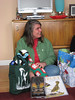 081225_124934_2532_SD800 IS