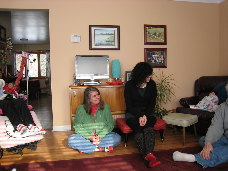 081225_124533_2523_SD800 IS