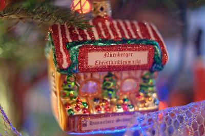 2008 Christmas-3582