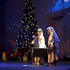 """Christmas eve service at The Rock Church<br />  <a href=""""http://www.therocksandiego.org"""">http://www.therocksandiego.org</a>"""