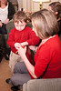 Christmas 2009 109