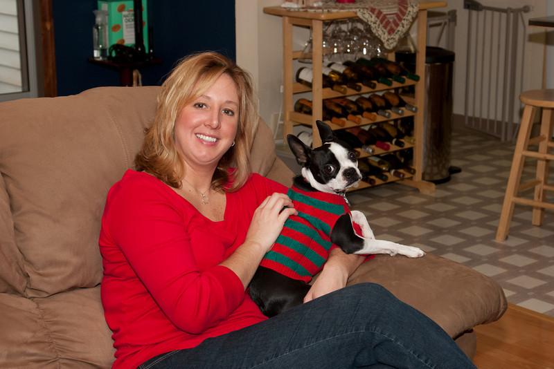 Christmas 2009 206