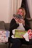 Christmas 2009 136