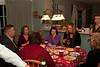 Christmas 2009 158