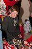 Christmas 2009 254