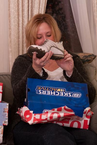 Christmas 2009 133