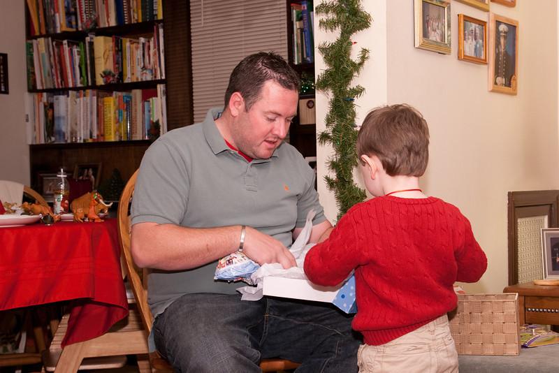 Christmas 2009 096