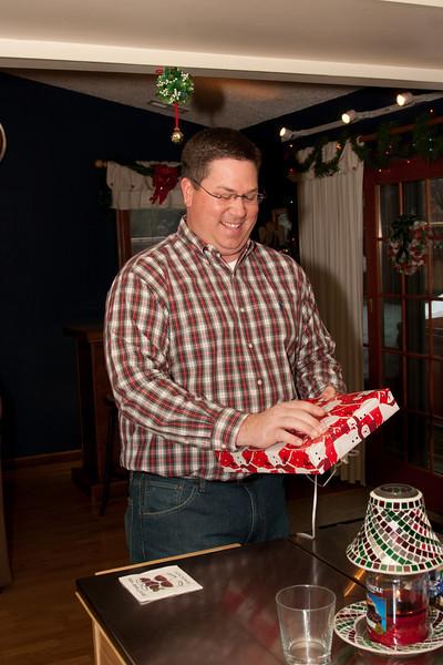Christmas 2009 236