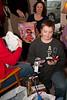 Christmas 2009 241