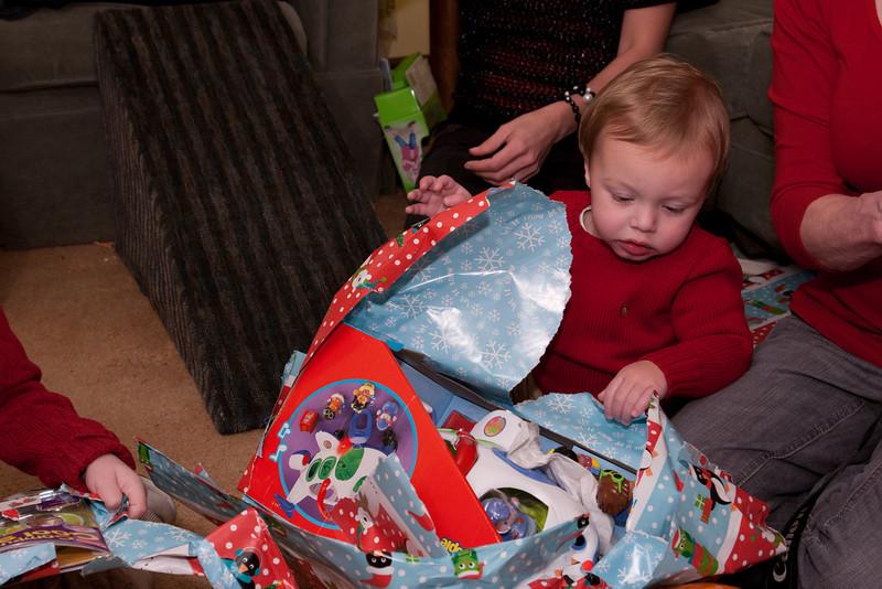 Christmas 2009 046