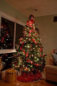 2009-12 Christmas 2009-0490