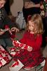 Christmas 2009 253